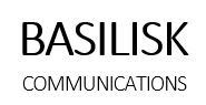 Basilisk Communications