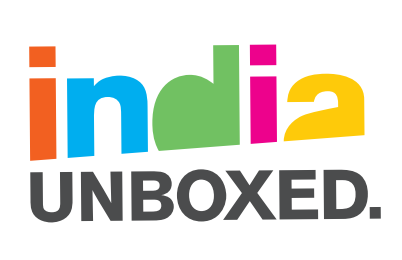 INDIA UNBOXED