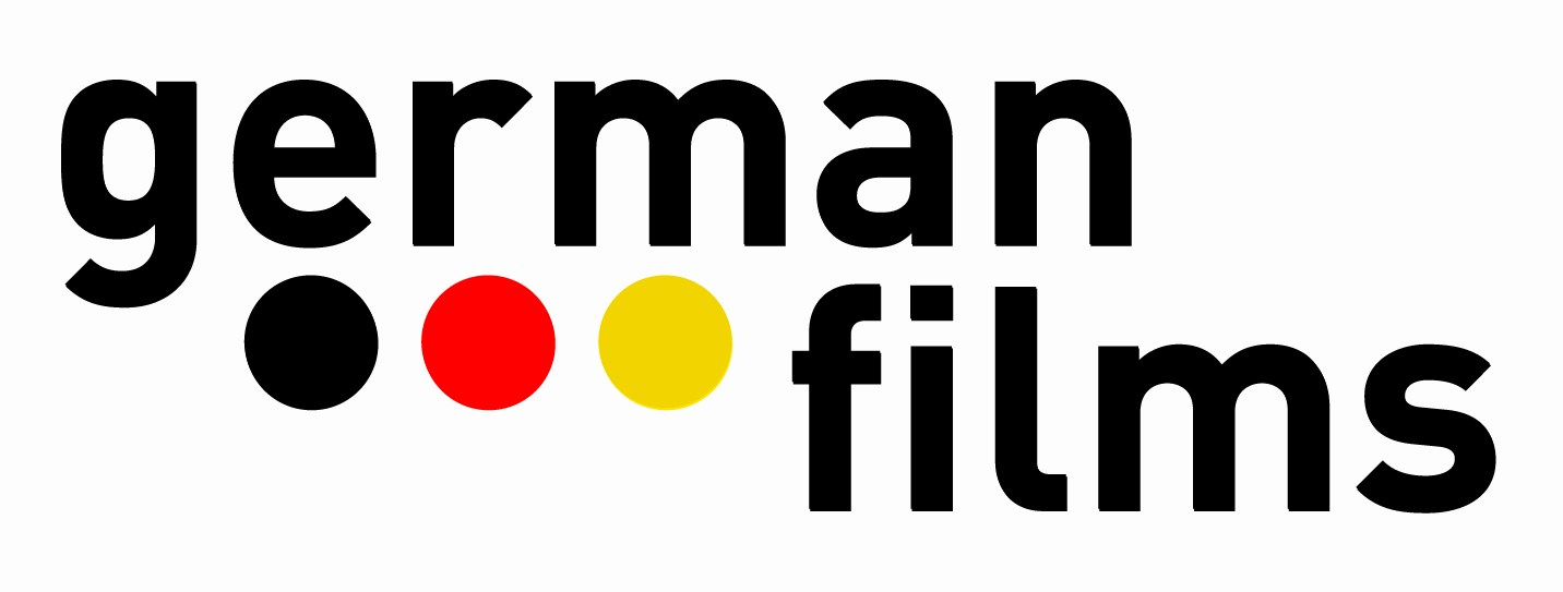 German films logo